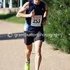 Folkestone Half Marathon 2015 394