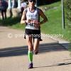 Folkestone Half Marathon 2015 390