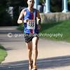 Folkestone Half Marathon 2015 385