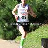Folkestone Half Marathon 2015 391