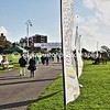 Folkestone Half Marathon 2015 005
