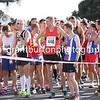 Folkestone Half Marathon 2015 014