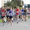 Folkestone Half Marathon 2015 018