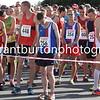 Folkestone Half Marathon 2015 013