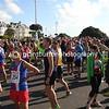 Folkestone Half Marathon 2015 011