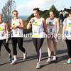 Folkestone Half Marathon 2015 008