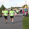 Folkestone Half Marathon 2015 006