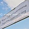 Folkestone Half Marathon 2015 003