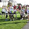 Folkestone Half Marathon 2015 009