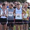 Folkestone Half Marathon 2015 016