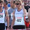 Folkestone Half Marathon 2015 015