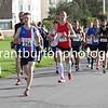 Folkestone Half Marathon 2015 019