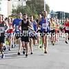 Folkestone Half Marathon 2015 020