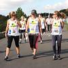 Folkestone Half Marathon 2015 007