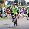Folkestone Half Marathon 2015 017