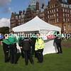 Folkestone Half Marathon 2015 004