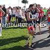 Folkestone Half Marathon 2015 012