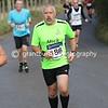 Sittingbourne 10 m Race 16  179