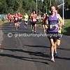 Sittingbourne 10 m Race 16  017
