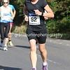 Sittingbourne 10 m Race 16  240