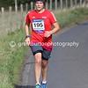 Sittingbourne 10 m Race 16  125