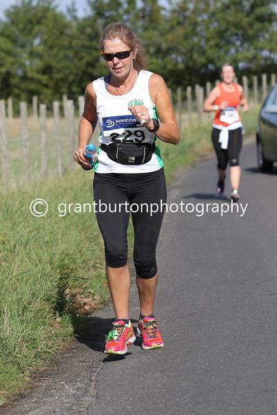 Sittingbourne 10 m Race 16  247
