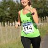 Sittingbourne 10 m Race 16  254