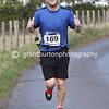 Sittingbourne 10 m Race 16  263