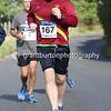 Sittingbourne 10 m Race 16  272