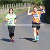 Sittingbourne 10 m Race 16  308