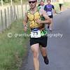 Sittingbourne 10 m Race 16  137