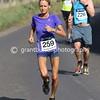 Sittingbourne 10 m Race 16  086