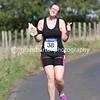 Sittingbourne 10 m Race 16  312