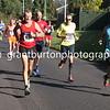 Sittingbourne 10 m Race 16  019
