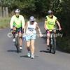 Sittingbourne 10 m Race 16  328