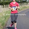 Sittingbourne 10 m Race 16  275