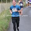 Sittingbourne 10 m Race 16  134