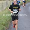 Sittingbourne 10 m Race 16  132