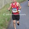 Sittingbourne 10 m Race 16  168