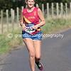 Sittingbourne 10 m Race 16  229