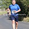Sittingbourne 10 m Race 16  289