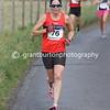 Sittingbourne 10 m Race 16  096