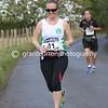 Sittingbourne 10 m Race 16  268