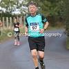 Sittingbourne 10 m Race 16  206