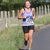 Sittingbourne 10 m Race 16  306