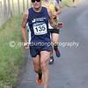 Sittingbourne 10 m Race 16  136