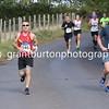 Sittingbourne 10 m Race 16  166