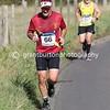 Sittingbourne 10 m Race 16  107