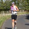 Sittingbourne 10 m Race 16  239