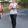 Sittingbourne 10 m Race 16  297